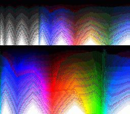 http://bisqwit.iki.fi/jutut/kuvat/animmerger/deltae_cmc_d.png