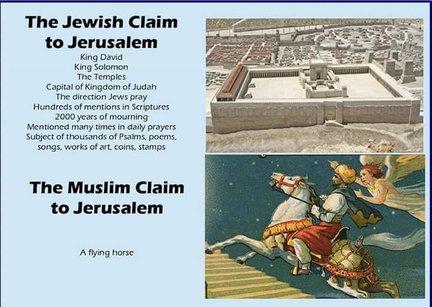 https://bisqwit.iki.fi/jutut/kuvat/apologetics/islamic_claim_thu.jpg